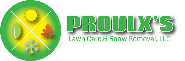 Proulx's Lawn Care & Snow Removal, LLC